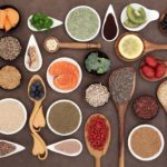 dietetica medicina xinesa